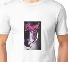 Brazil, Terry Gilliam Unisex T-Shirt