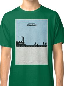Stand by Me Classic T-Shirt
