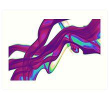 smokepure Art Print