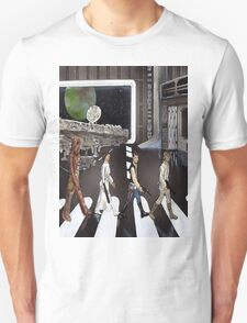 Abbey Road T-Shirt