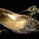 See them Shine by daniellesalmon