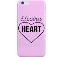 Electra Heart - Marina and the Diamonds iPhone Case/Skin