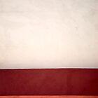 Wall à la Rothko by Valerio Porta
