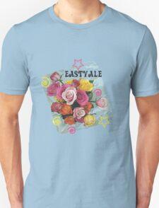 Eastvale T-Shirt