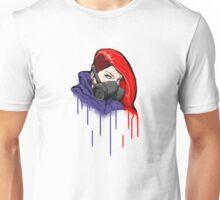 The Vandal Unisex T-Shirt