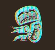 Aztec Unisex T-Shirt