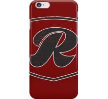 Remota: Rebooting the legends of Motorsport iPhone Case/Skin