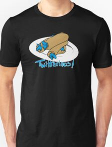 Twitterinos! T-Shirt