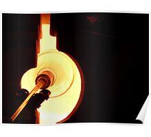 Flamework 2 Poster