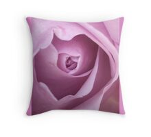 welcoming the best 4 Throw Pillow