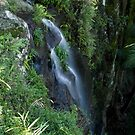 Witches Falls - Untouched by MalD