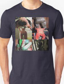 It's Ass Day! T-Shirt