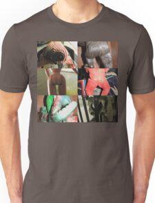 It's Ass Day! Unisex T-Shirt