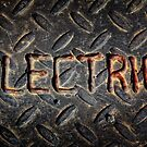 Electric by Bob Larson