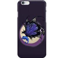 Fae Dragon iPhone Case/Skin