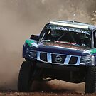 2015 Toyo Tires Riverland Enduro Prologue Pt.1 by Stuart Daddow Photography
