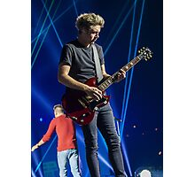 niall horan Photographic Print