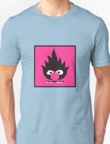 EXTREMELY FLANIMAL T-Shirt