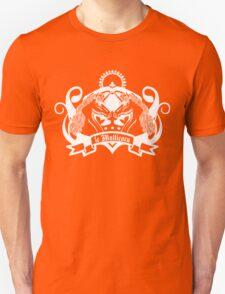 Le Mullicorn Unisex T-Shirt