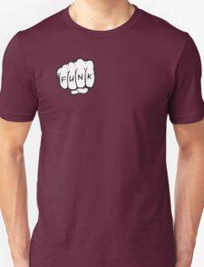 funk T-Shirt