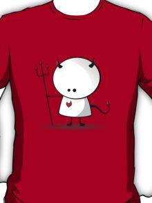 Evil boy T-Shirt