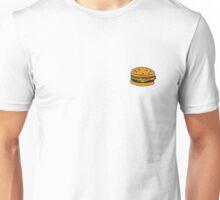 burger(s) Unisex T-Shirt
