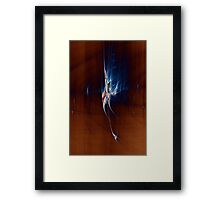 Lyapunov No. 49 Framed Print