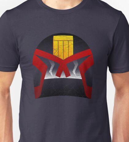 Judged Unisex T-Shirt