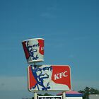 Katabolism, via Faux Creations (KFC) by dasSuiGeneris