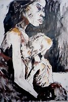 Starvation 2 by BaVincio
