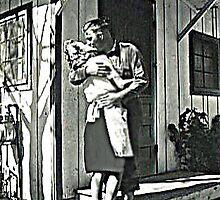 1941 © by jansnow