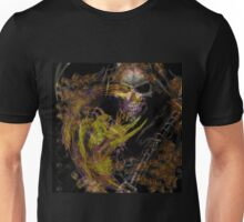 Welcome the Night Unisex T-Shirt