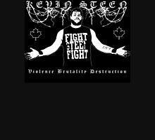 Steen Metal Unisex T-Shirt