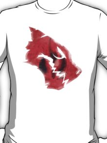 Blake & The White Fang T-Shirt
