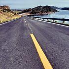 Horsetooth Reservoir by RayDevlin