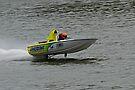 Windsor Spectacular 2010   380 Miscreant  by DavidIori