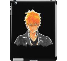 Ichigo Kurosaki iPad Case/Skin