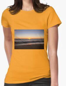 Summer Sunrise T-Shirt