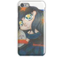 Eclipse iPhone Case/Skin