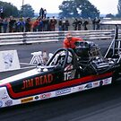 Top Fuel Dragster04 by nixa