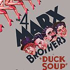 Duck Soup by solomon4607