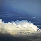 A Woolly Sky by sarnia2
