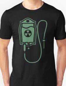 Radaway Pip Boy Icon T-Shirt