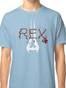 Halo 2- REX Classic T-Shirt