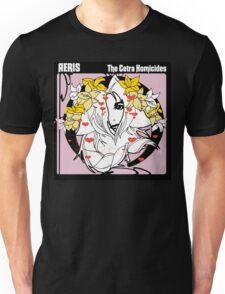 Aeris: The Cetra Homicides Unisex T-Shirt