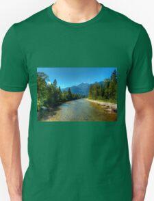 Koppentraun 1 T-Shirt