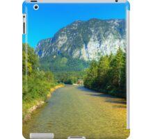 Koppentraun 2 iPad Case/Skin