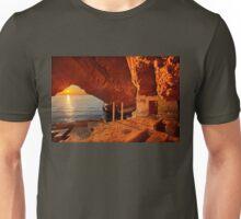 La ermita de Estefania Unisex T-Shirt