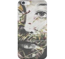 500ml iPhone Case/Skin