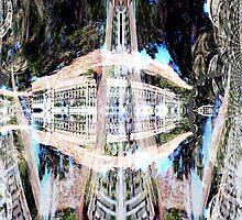 2010-08-28 16:48:15 _P1350565 _GIMP by Juan Antonio Zamarripa